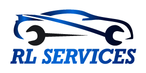 RL Services